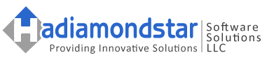 HADIAMONDSTAR Software Solutions, LLC