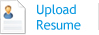 upload_resume