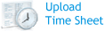 upload_timesheet